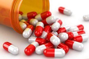 فوائد_فيتامين_ب12_لمرضى_السكر